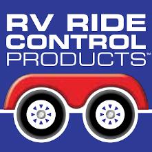 RV Ride Control
